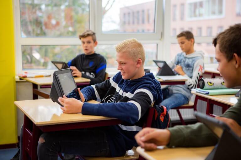 Jouwonderwijs2
