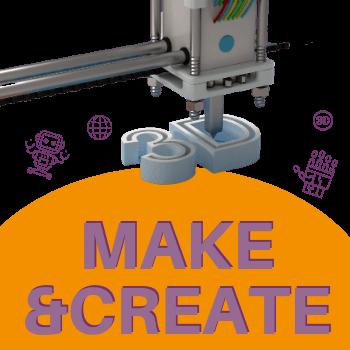 make create